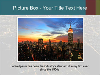 0000084177 PowerPoint Template - Slide 16