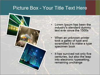 0000084177 PowerPoint Template - Slide 17