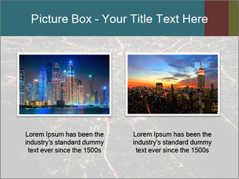 0000084177 PowerPoint Template - Slide 18