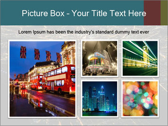0000084177 PowerPoint Template - Slide 19