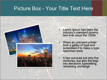 0000084177 PowerPoint Template - Slide 20