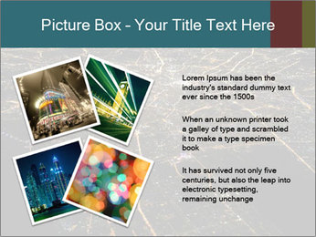 0000084177 PowerPoint Template - Slide 23