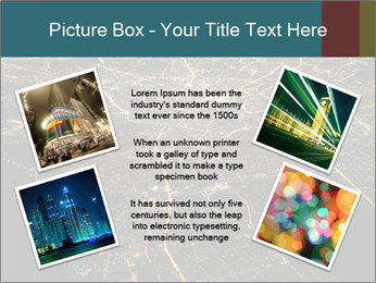 0000084177 PowerPoint Template - Slide 24