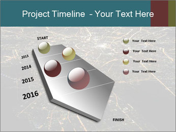0000084177 PowerPoint Template - Slide 26