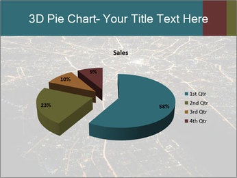 0000084177 PowerPoint Template - Slide 35