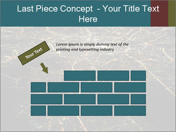 0000084177 PowerPoint Template - Slide 46