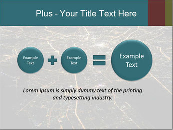 0000084177 PowerPoint Template - Slide 75