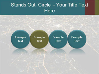 0000084177 PowerPoint Template - Slide 76