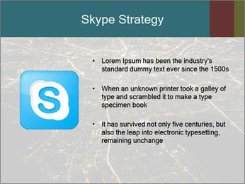 0000084177 PowerPoint Template - Slide 8