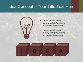 0000084177 PowerPoint Template - Slide 80