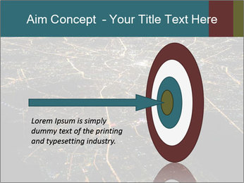 0000084177 PowerPoint Template - Slide 83