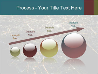 0000084177 PowerPoint Template - Slide 87