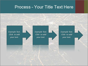 0000084177 PowerPoint Template - Slide 88