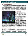 0000084177 Word Templates - Page 8