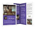 0000084178 Brochure Templates