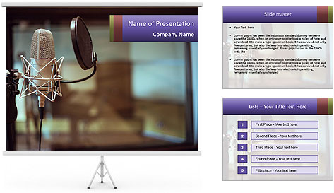 0000084178 PowerPoint Template