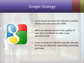 0000084178 PowerPoint Template - Slide 10