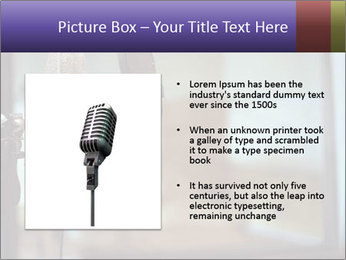 0000084178 PowerPoint Template - Slide 13