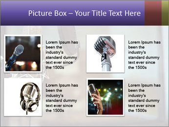 0000084178 PowerPoint Template - Slide 14