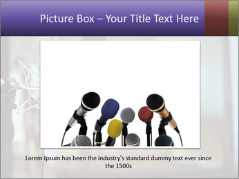 0000084178 PowerPoint Template - Slide 15