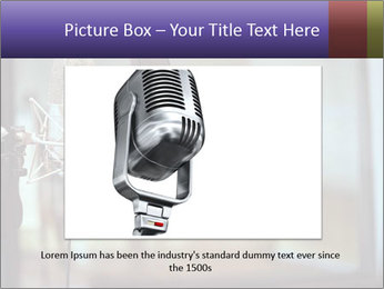 0000084178 PowerPoint Template - Slide 16