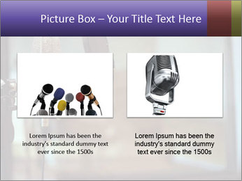 0000084178 PowerPoint Template - Slide 18