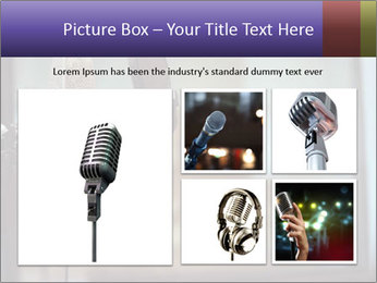 0000084178 PowerPoint Template - Slide 19