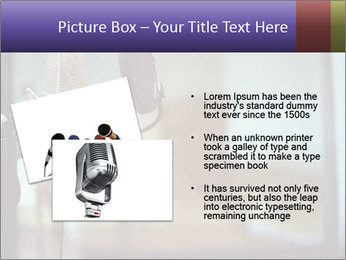 0000084178 PowerPoint Template - Slide 20