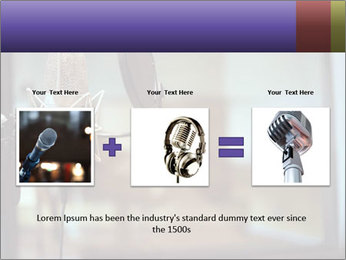 0000084178 PowerPoint Template - Slide 22