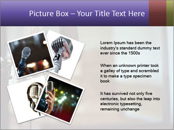 0000084178 PowerPoint Template - Slide 23