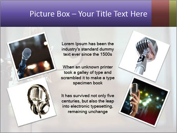 0000084178 PowerPoint Template - Slide 24