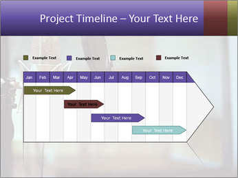 0000084178 PowerPoint Template - Slide 25