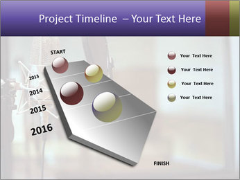 0000084178 PowerPoint Template - Slide 26