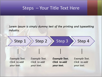 0000084178 PowerPoint Template - Slide 4