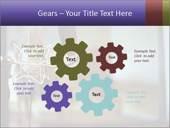 0000084178 PowerPoint Template - Slide 47
