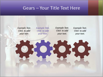 0000084178 PowerPoint Template - Slide 48