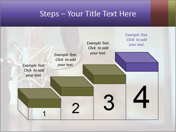 0000084178 PowerPoint Template - Slide 64