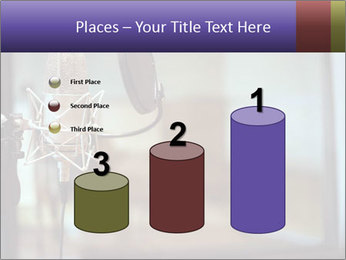 0000084178 PowerPoint Template - Slide 65