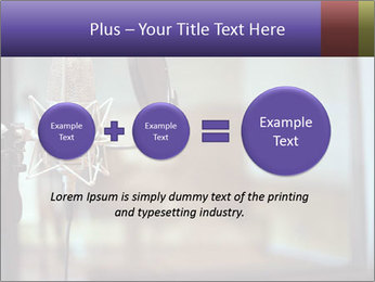 0000084178 PowerPoint Template - Slide 75