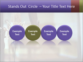 0000084178 PowerPoint Template - Slide 76
