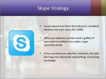 0000084178 PowerPoint Template - Slide 8
