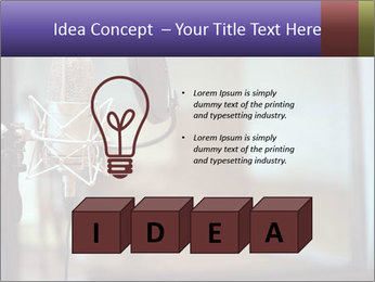 0000084178 PowerPoint Template - Slide 80