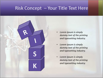 0000084178 PowerPoint Template - Slide 81