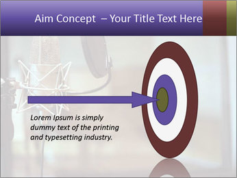 0000084178 PowerPoint Template - Slide 83