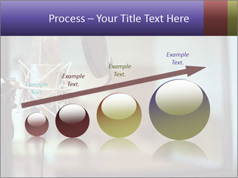 0000084178 PowerPoint Template - Slide 87