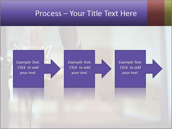 0000084178 PowerPoint Template - Slide 88
