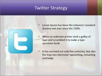 0000084178 PowerPoint Template - Slide 9