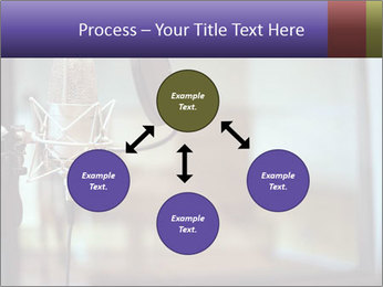 0000084178 PowerPoint Template - Slide 91
