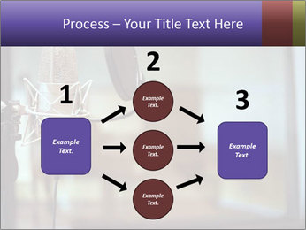 0000084178 PowerPoint Template - Slide 92