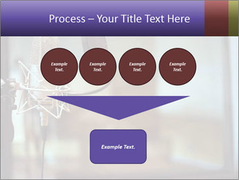 0000084178 PowerPoint Template - Slide 93